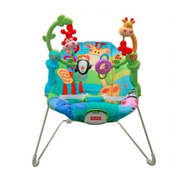 Fisher Price balansoar Discover 'n' Grow