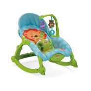 Fisher-Price balansoar Precious Planet