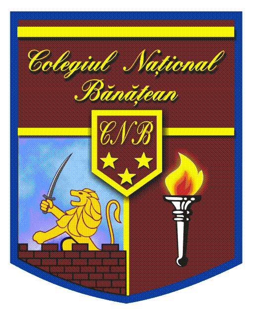 Colegiul National Banatean