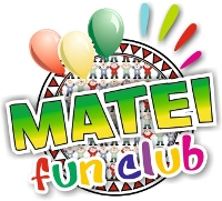 Matei Fun Club
