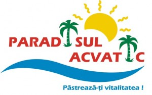 Paradisul Acvatic