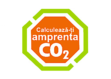 Afla care este amprenta ta de CO2