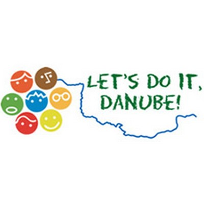 """Let's Do It, Danube!"""