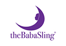 The BabaSling