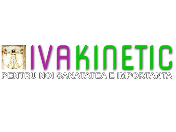 Clinica IvaKinetic